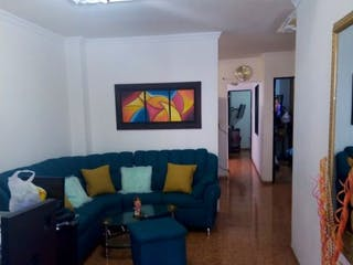 Casa en venta en Barrio Obrero, Bello