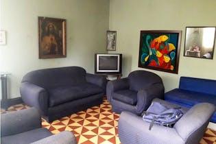 Casa en venta en El Salvador 456m² con Balcón...