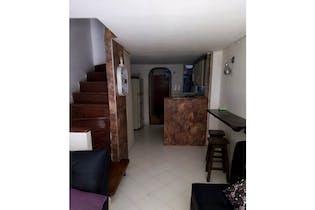 Casa en venta en Buenos Aires 68m²
