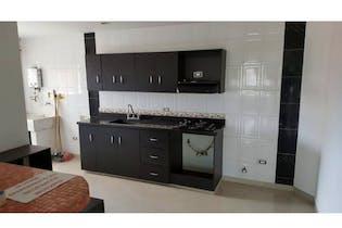 Apartamento en venta en Florida Nueva 85m²