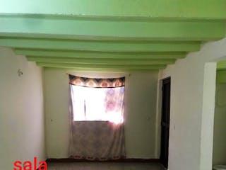 Casa en venta en El Porvenir, Rionegro