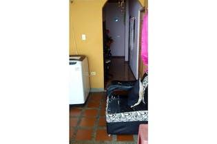 Casa en venta en La Milagrosa 100m² con Balcón...