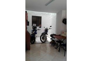 Casa en venta en Cabañitas, 91m²