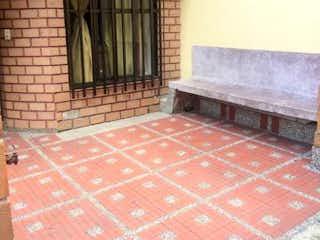 Casa en venta de 68  M2, Serramonte- Bello