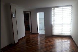 Apartamento en venta en Las Villas, 85m²