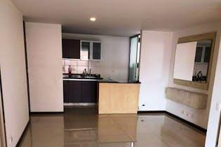 Apartamento en venta en La Loma Del Indio 82m² con Zonas húmedas...