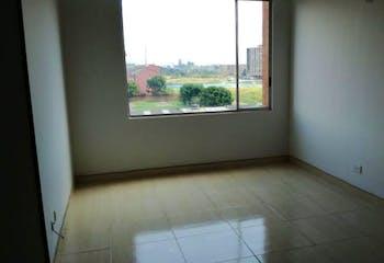 Apartamento En Venta En Bogota Villemar