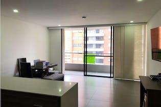 Envigado, Apartamento en venta 84m² con Piscina...