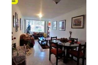 Apartamento en venta en Belén de 2 habitaciones