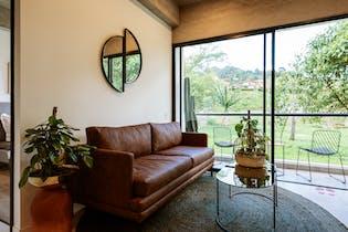 Accanto Etapa 1, Apartamentos en venta en Casco Urbano El Retiro de 1-3 hab.