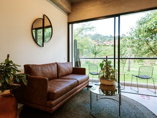 Accanto, proyecto de vivienda nueva en Casco Urbano El Retiro, El Retiro
