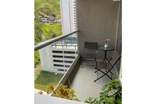 Apartamento en venta en Belén con Piscina...