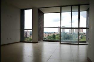 Apartamento en venta en Rionegro con acceso a Balcón