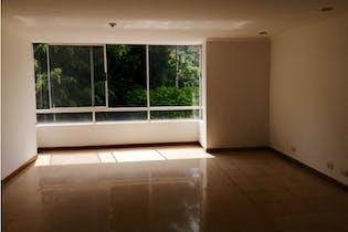 Apartamento en venta en Poblado, 150m² con Piscina...
