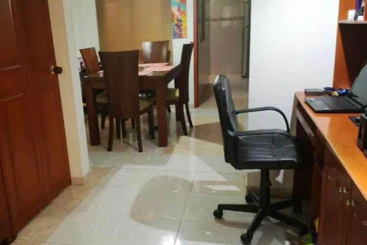 Foto 3 de Casa En Venta En Bogota Zona Franca