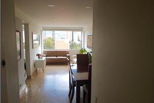 Apartamento en venta en Calasanz de 3 hab.