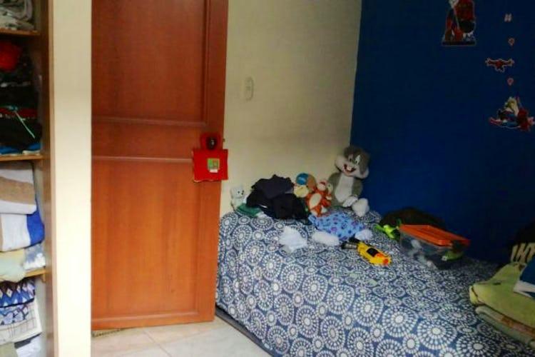 Foto 10 de Casa En Venta En Bogota Zona Franca