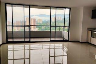 Apartamento en venta en La Lomita, 61m² con Piscina...