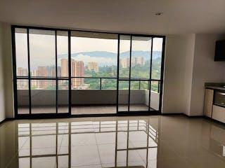 Ventum, apartamento en venta en Restrepo Naranjo, Sabaneta