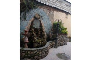 Casa en venta en San Javier de 6 hab.