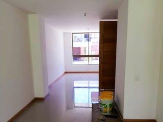 Bilbao 2, casa en venta en Toledo, La Estrella