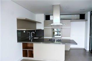 Apartamento en venta en Poblado Lalinde, 154m² con Gimnasio...