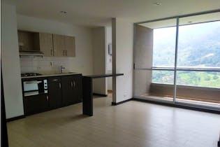Apartamento en venta en Pueblo Viejo de 63m² con Piscina...