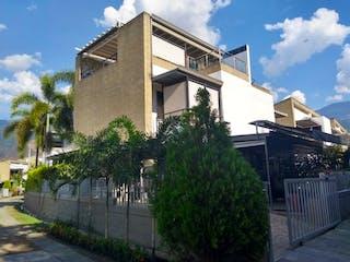 Casa en venta en Casco Urbano San Jerónimo, San Jerónimo
