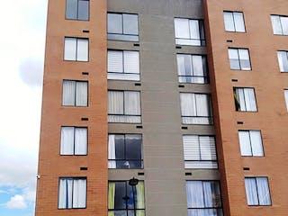 Conjunto, apartamento en venta en Castilla la Nueva, Bogotá