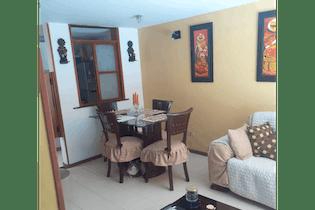 Casa en venta en Los álamos de 3 habitaciones