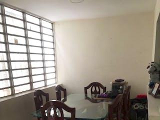 Casa en venta en Candelaria, Medellín
