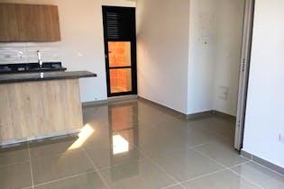 Apartamento en venta en Alameda, 86m²