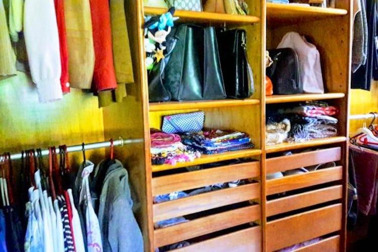 Foto 11 de Apartamento En Venta En Bogota Montearroyo con capilla, salón social, gimnasio, tenis.