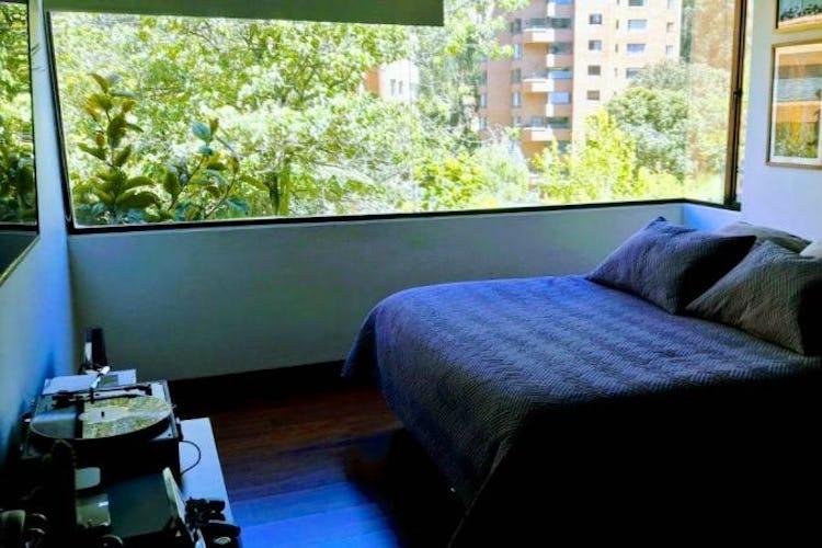 Foto 13 de Apartamento En Venta En Bogota Montearroyo con capilla, salón social, gimnasio, tenis.