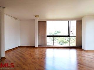 Olacer 3, apartamento en venta en Barrio Laureles, Medellín