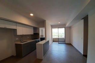 Oceana, Apartamento en venta en San José Obrero 72m² con Piscina...