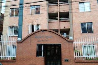 Apartamento en venta en Centro de 3 habitaciones