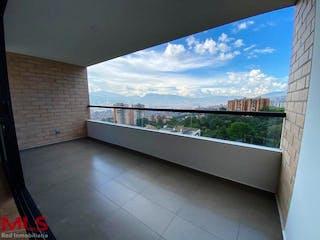 Nogales, apartamento en venta en Envigado, Envigado
