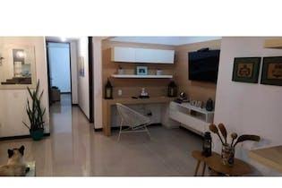 Apartamento en venta en Calle Del Banco de 3 hab. con Jardín...