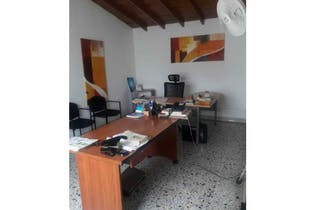 Casa en venta en Belén, 163m² con Balcón...