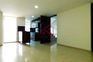 Apartamento en venta en Rosales 87m²