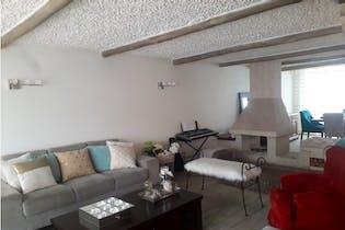 Casa en venta en Pasadena de 3 habitaciones