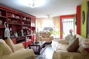 Casa Unifamiliar para la venta en Santa Mónica