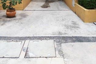 Departamento en venta en Los Girasoles 123m²
