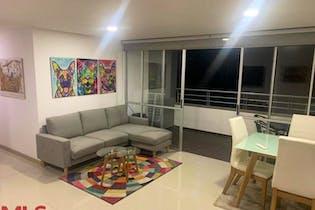 Indigo, Apartamento en venta en El Carmelo con Piscina...