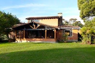 Casa en venta en Alto De Las Palmas de 2 hab.