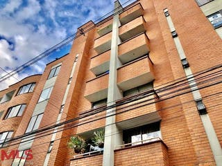 Torre De La Presentación, apartamento en venta en Barrio La América, Medellín