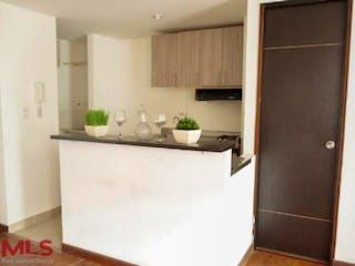 Portal Del Parque, apartamento en venta en Casco Urbano Caldas, Caldas