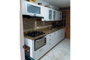 Casa en venta en Belén con Gimnasio...