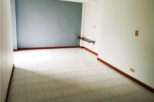 o arriendo en Toberin, Apartamento en venta, 55m²